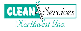 Clean Services NW Inc