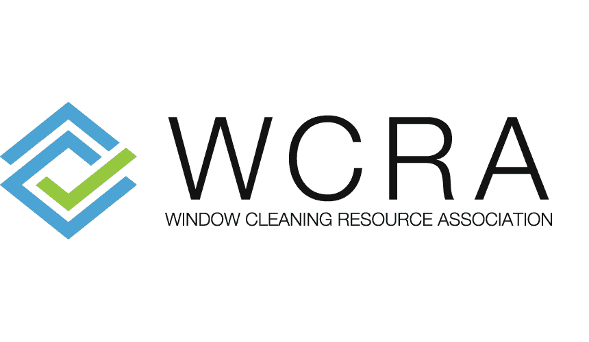 window-cleaning-resource-association-logo